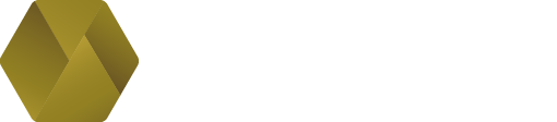 1-22-5 Gakuen, Matsue-shi, Shimane-ken visfactoryinc@gmail.com Vis Factory Co.Ltd All Rights Reserved.