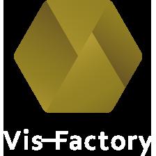 株式会社VIsFactory