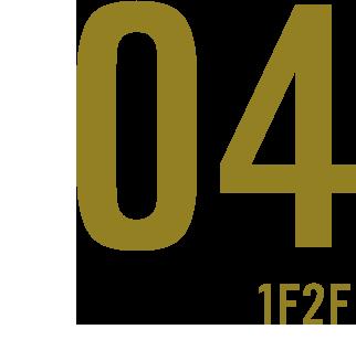 04 1f2f